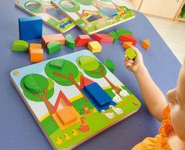 educare_giocando_02