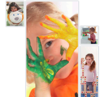 Nuovo catalogo Haba Education