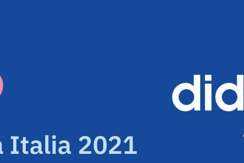 FieraDidacta 2021